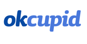 Ucupid dating site