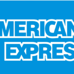 American Express Log In