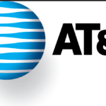 AT&T REWARDS AND REBATES