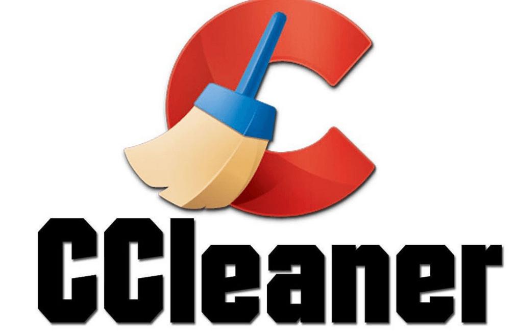 CCleaner windows 10