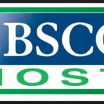 EBSCOhost Login