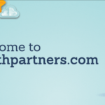 HealthPartners Log In