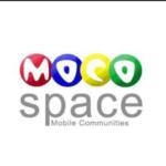 Mocospace chat online