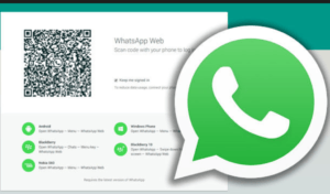 HOW TO DELETE SENT MESSAGES FROM A WHATSAPP ACCOUNT