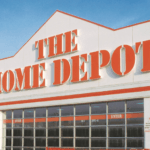 HOME DEPOT OPINION