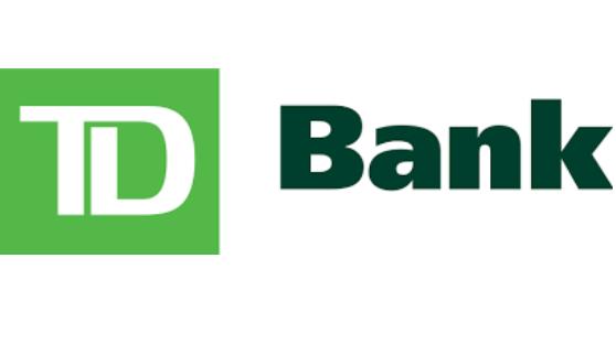 td bank online
