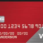 Bank Of Edwardsville Visa Platinum