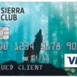 Bank Of The Sierra Visa Bonus Rewards