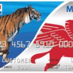 Exxon Mobil Credit Card Login