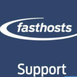 Fasthosts webmail