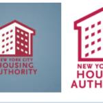 NYCHA Self Service Portal