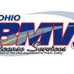 Ohio Bureau Of Motor Vehicles