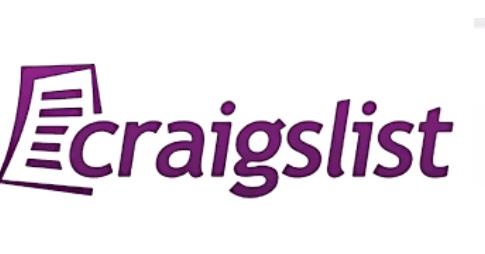 Www.Craigslist.Org