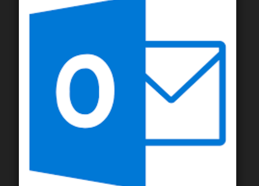 how to make an email account in outlook