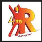 4MYHR