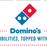 DOMINO'S HOURS OF OPERATION