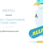 MCFCU