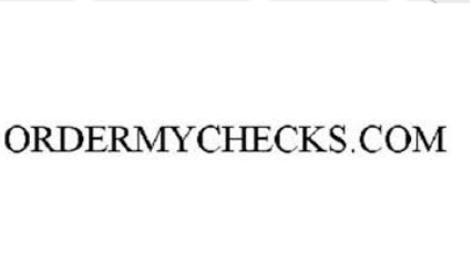 Ordermychecks coupon code