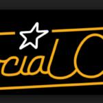 Rockstar games social club login