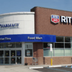 RITE AID HOURS OF OPERATION