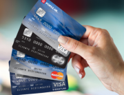 Activating A Credit Card