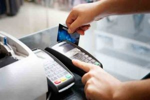 Credit Card Bill Due Date
