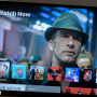 Apps on Apple TV