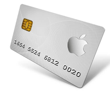 The Apple Card Review