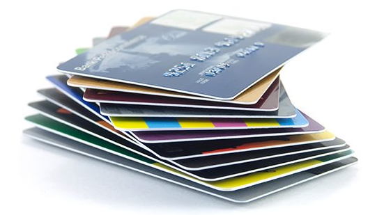 Required Age to Obtain a Credit Card