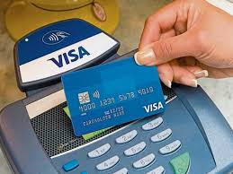 Calculate The Minimum Payment of your Credit Card