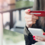 Best Credit Cards Without Annual Fees
