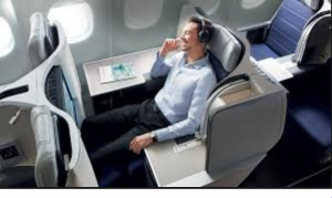 best credit cards for airlines