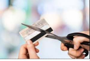 Close a Credit Card Without the Account Number