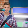 Best Credit Cards for College Students