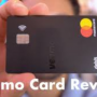 Can Credit Cards Be Used On Venmo?