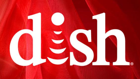 Dish Network Login