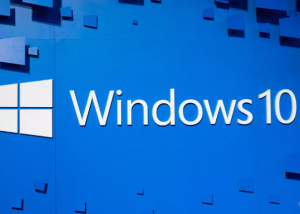 Windows 10 Beginner's Guide.
