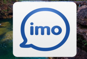 Imo Download For PC