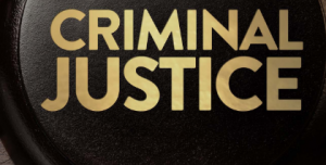 Degree in Criminal JusticeDegree in Criminal Justice