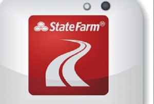 State Farm Drive Safe And Save