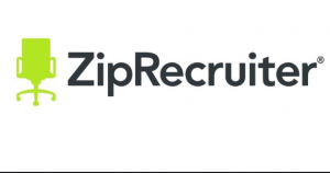 zip recruiter login