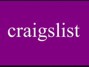 Craigslist - Craigslist New York, Houston, Minnesota, San ...