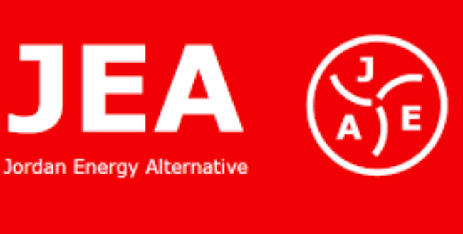 JEA Ways to Save and Reduce