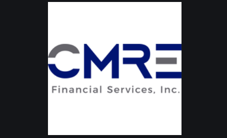 CMRE Financial Services Collections