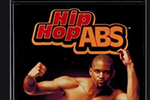 Shaun T`s Hip Hop Abs Workout Program