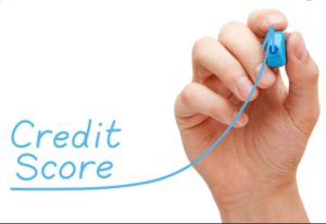 How Credit is Scored/Rated for Individuals, Companies, and Governments